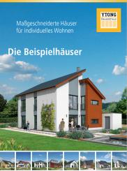 Download Katalog Beispielhäuser