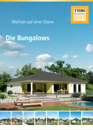 Download Katalog Bungalows