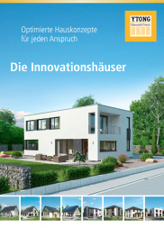 Download Innovationshäuser PDF