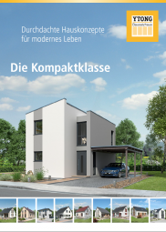 Download Katalog Kompakthäuser