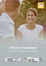 Download Hausbaukatalog - stilsichere Traumhäuser