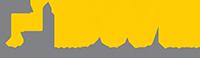 Logo BWE Bausatzhaus Weser-Ems GmbH
